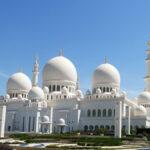 abu-dhabi-mosque1