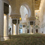 abu-dhabi-mosque3