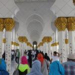 abu-dhabi-mosque4