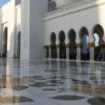 abu-dhabi-mosque5