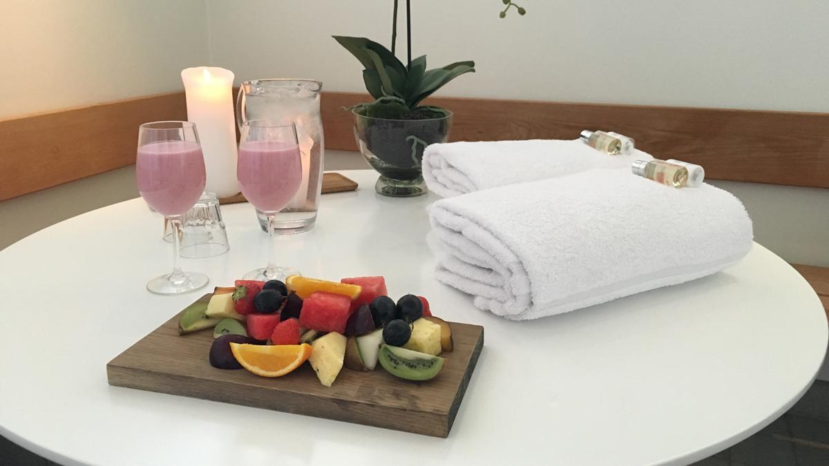 lyxstund-relax-sigtuna