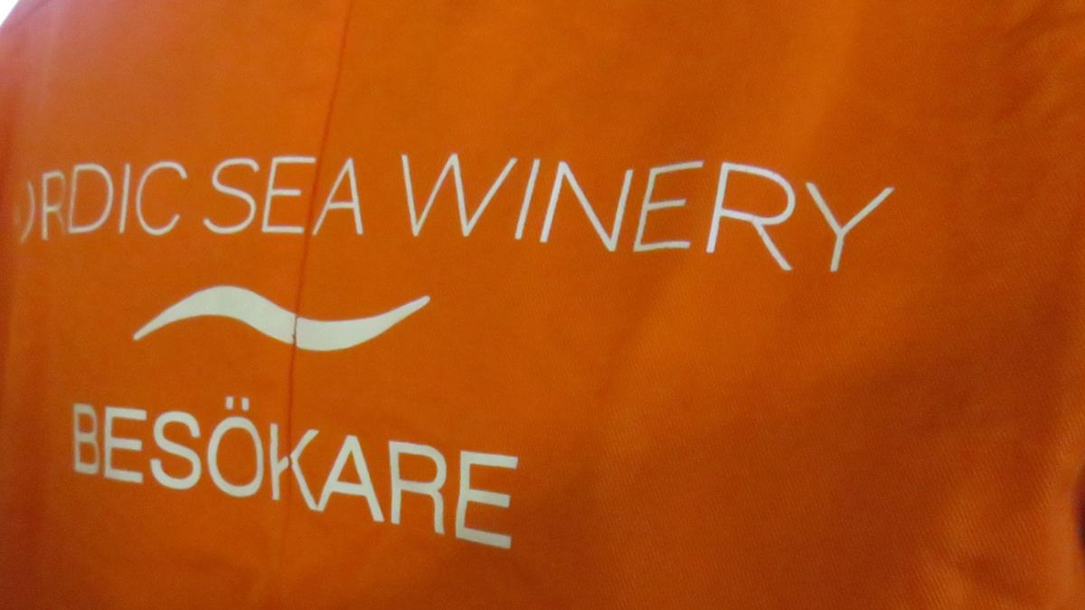 nordic-winery-besokare-simrishamn