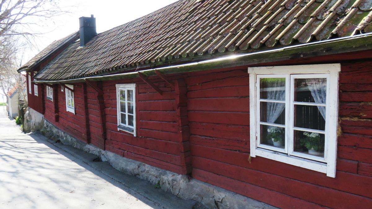 sigtunas-aldsta-hus