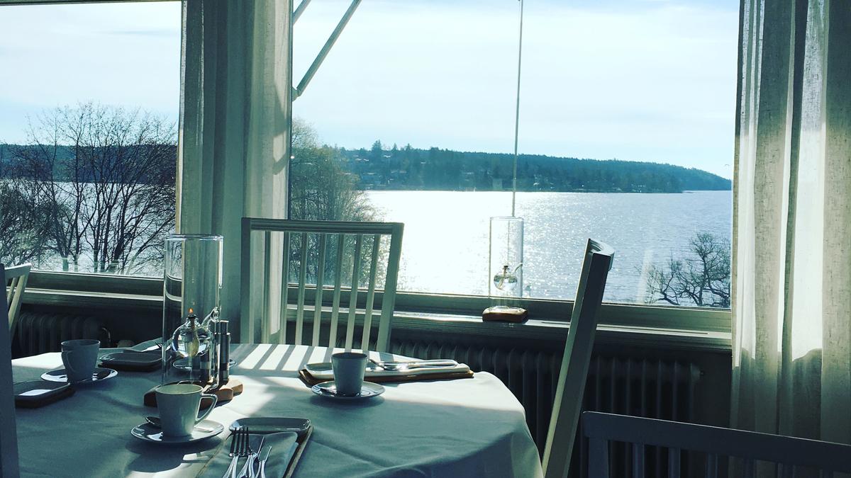 utsikt-sigtuna-stadshotell-restaurang