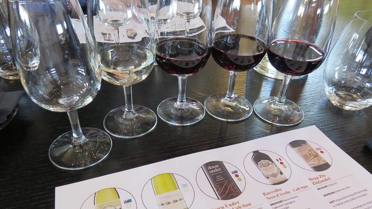 vinprovning-simrishamn