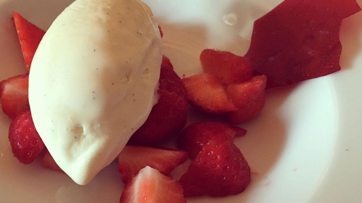 ranas-jordgubbar-glass