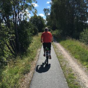 ranas-roger-cyklar
